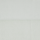 Algan - Nane badelagen - 100x180 cm. - mint