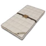 N-Sleep - kapok madras - 90x200 cm.