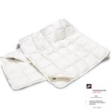 N-Sleep-kapok voksen dyne-140x220 cm.