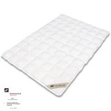 N-Sleep-kapok juniordyne-100x140 cm.