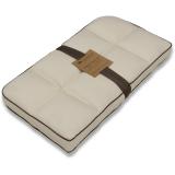 N-Sleep - kapok madras - Sebra seng