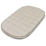 N-Sleep - kapok madras til leander seng