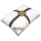 N-Sleep - kapok pude - 50x70 cm