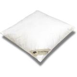 N-Sleep - kapok pude - 60x63 cm.