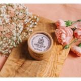 Scence - økologisk & vegansk håndcreme - cool rose