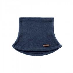 Pure Pure - halsedisse - jeansblue