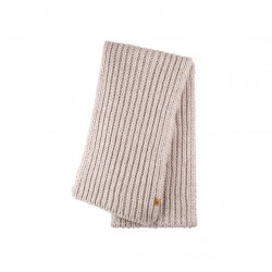 Pure Pure - halstørklæde - alpaca & merinould - cashmere