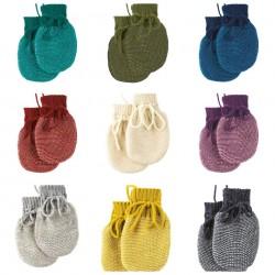 disana - babyvanter - vælg mellem mange farver