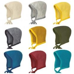 disana - babyhue - vælg mellem mange farver
