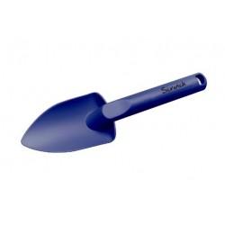 Funkit World - spade - blå