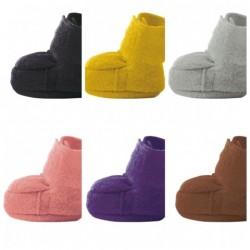 disana | futter | kogt uld | mange farver