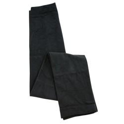 Grödo - leggings - bomuld microfiber - antracit