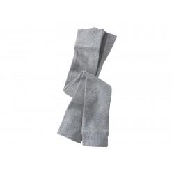 Grödo - leggings - GOTS bomuld - 3-12 år - grå