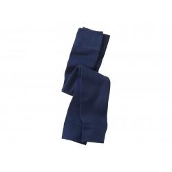 Grödo - leggings - GOTS bomuld - 3-12 år - marine