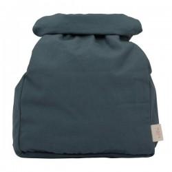 Haps Nordic - lunchbag - ocean