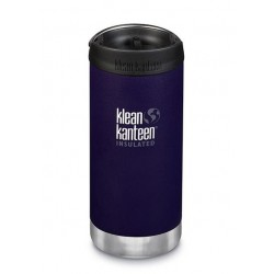 Klean Kanteen - TKWIDE- termokop 355 ml. - café cap - kalamta