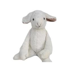 Kallisto - økologisk bamse - stort får