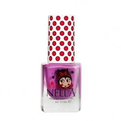 Miss Nella -neglelak - little poppet