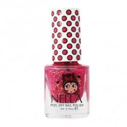 Miss Nella -neglelak - sugar hugs