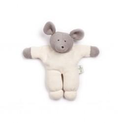 Nanchen - mus 20 cm.