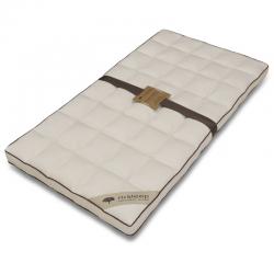 N-Sleep - kapok madrasser - flere størrelser