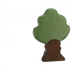 Ostheimer - lille egetræ