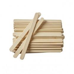Pulito - ispinde - bambus - 30 stk.