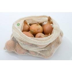 Bo Weevil - øko frugt net - large